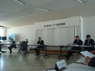 20120329.JPG