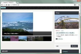ニセコCC.jpg