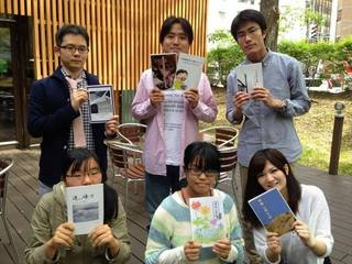 北海道大学図書館サークルSapollo.jpg