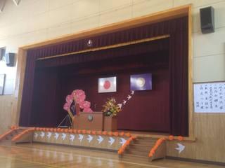 小学校入学式.jpg