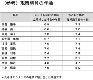 蘭越町議会議員立候補マニュアル-2.jpg