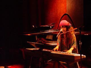 Marie_Photo2012.jpg
